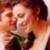 ♠ Scott/Allison {Teen Wolf}
