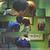 ♠ Jackson/April {Grey's Anatomy}