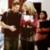 ♠ Matt/Caroline {The vampire diaries}