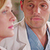 ♠ Alex/Arizona