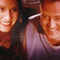 #1; friends ► monica & chandler ♥