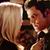 #5; rebekah&stefan