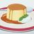 pudding (Crème Caramel)