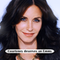 Courteney deserves an Emmy.