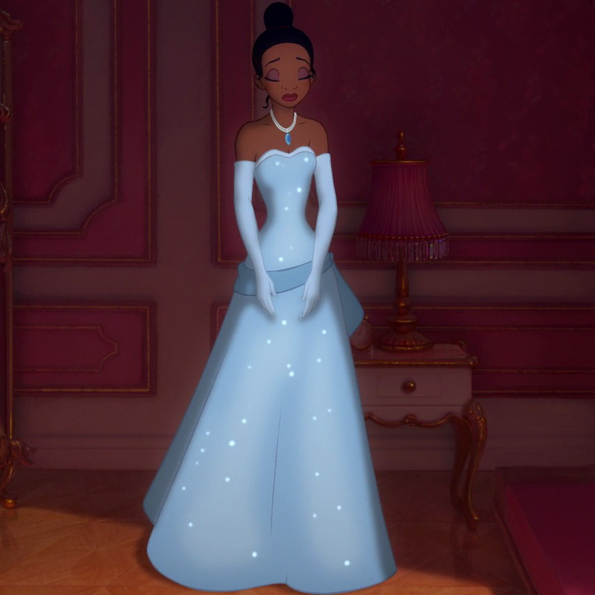 Which is your favorite modern outfit? - Disney Princess - Fanpop