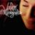 twilightlover73