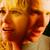 #5; peyton & jake