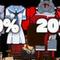 I don't want a Kamui, I want a goku uniform