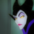 Maleficent - To get revenge on the royals for not being invited to Aurora's party