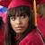 Season 4: Graduation