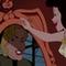 Vanessa and Helga?