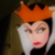 Evil Queen - To be fairest one of them all