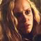 Clarke murdering a grounder {1x11}