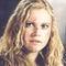 """Miller wants to close the gate& Clarke saying """"Wait! Bellamy isn't back yet."""""""