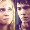 "Jason Rothenberg: ""Bellamy inspires the masses, and Clarke inspires Bellamy."""