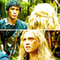 """""""You did good here, Bellamy. You did good."""""""