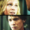 """We can't do this without you, Bellamy."""