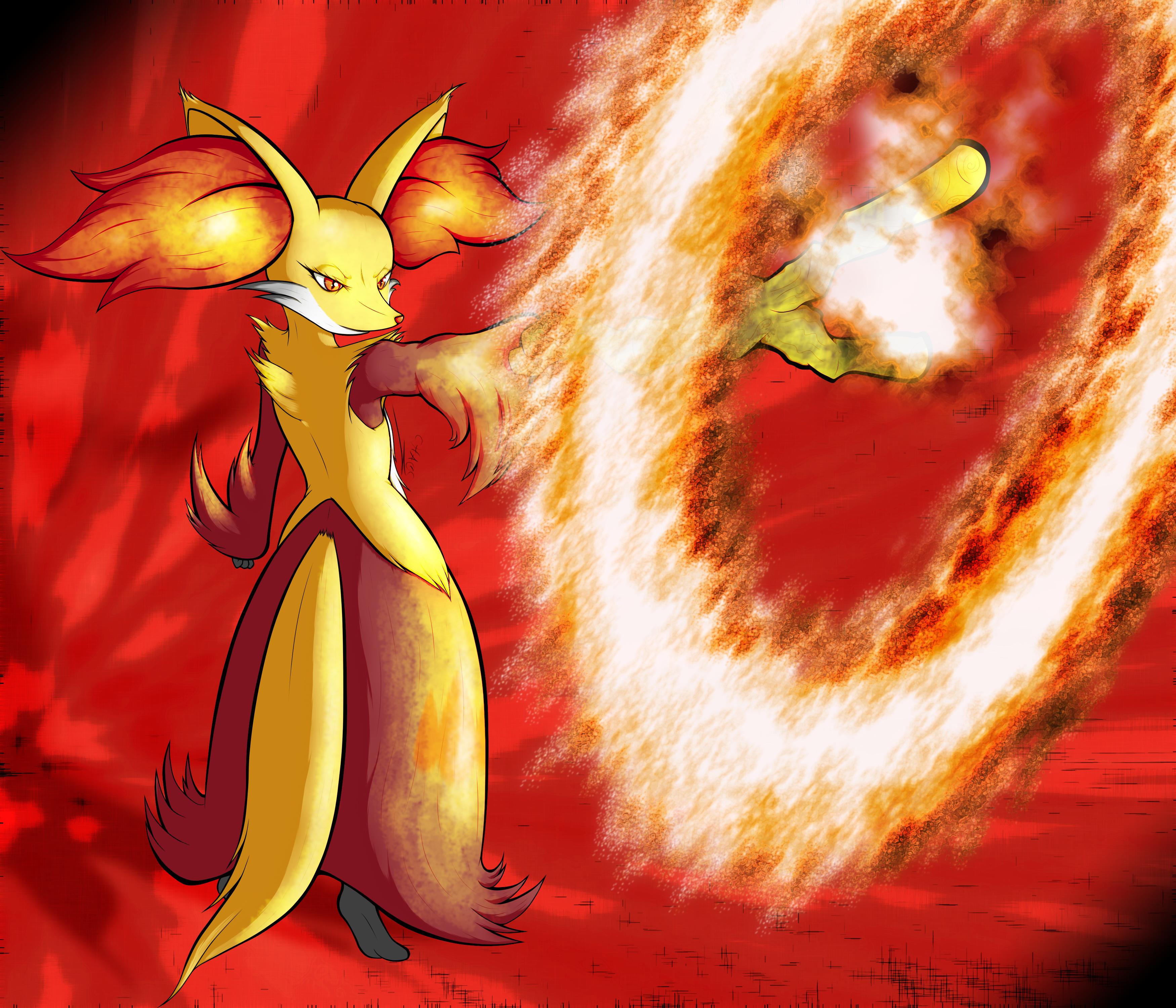 which fire type move fire type pokemon fanpop