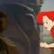 Ariel/Ramses