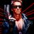 Terminator (The Terminator)?