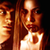 bee ; damon & elena