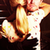 bee ; oliver & felicity