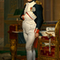 I am taller than Napoleon.