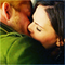 the best moment // OutlawQueen first kiss {winner by 25%}