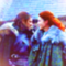 Catelyn & Ned