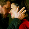 I believe Regina is his soumate.