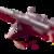 Sinon's Sniper 步枪