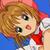 Sakura Kinomoto- Cardcaptor Sakura