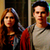 "[stiles/lydia] ""If you die, I will literally go out of my freaking mind."""