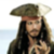 Jack Sparrow (Pirates of the Caribbean)