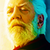 Choice Movie Villain; DONALD SUTHERLAND, CATCHING FIRE