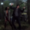 Ian's & Kat's happy dance for spinoff! Duh!