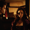 5.11 ~ Stefan's dream in order Katherine to find peace.