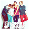 Choice Music Breakout Group; 5 SECONDS OF SUMMER