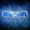 Choice Summer TV Show; WIPEOUT
