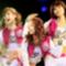 Sooyoung, Jessica, Yoona
