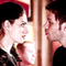 Klaus and Hayley // The Originals