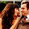 Nick and Jess // New Girl