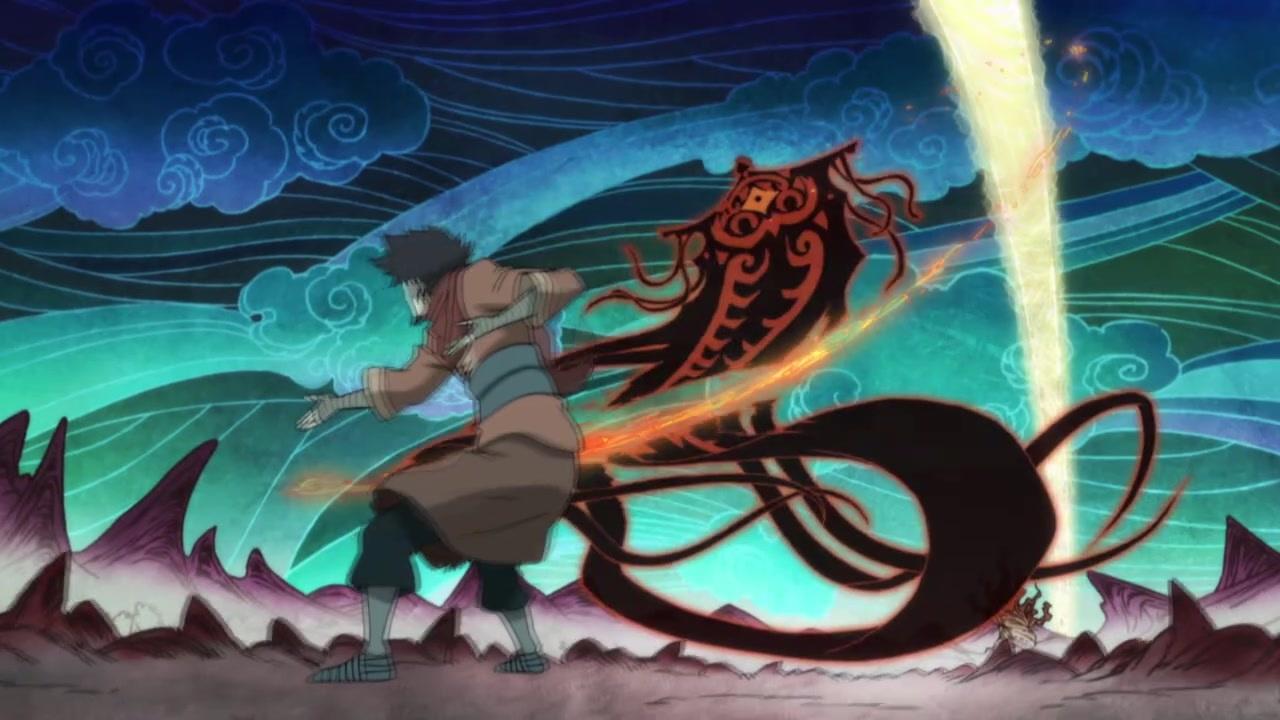 Favorite Battle Of Book Two Avatar The Legend Of Korra Fanpop