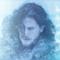[♡] ship #1: jon snow