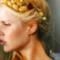 [♔] queen: the vampire diaries