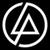 #1: Linkin Park