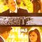 8/ Brennan and Booth [bones]