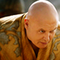 Bald of Ambiguous Evil