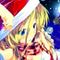 SnowAngel_