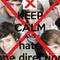 One Direction (Blah....)